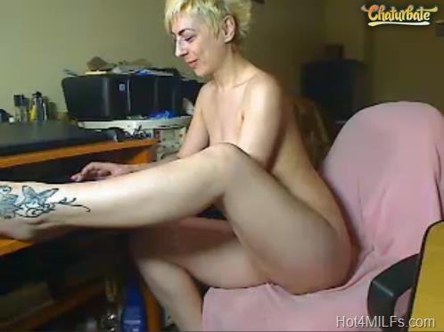 chaturbate_milf_cams
