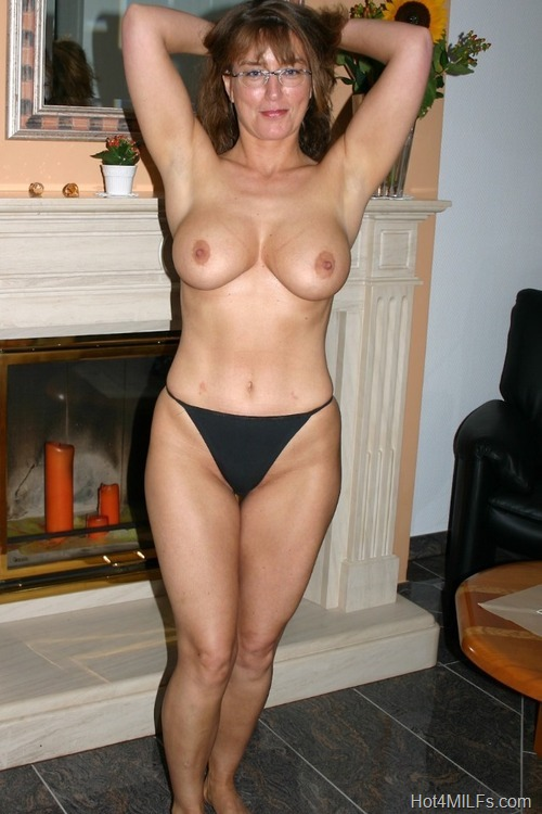 Where Can I Find Milfs 26790  Find Your Next Milf Fuck Part-6653