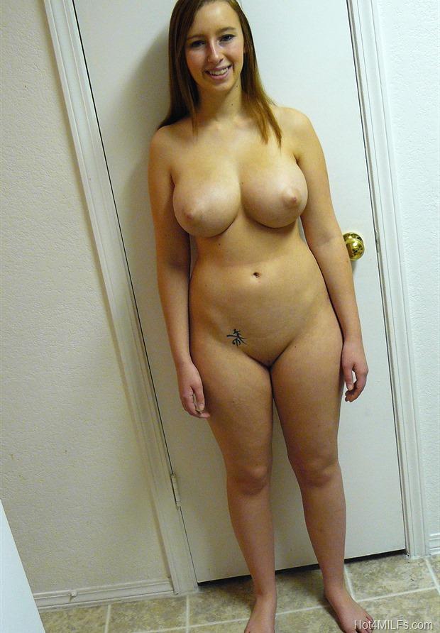 Amateur_milf_with_big_tits