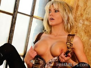 hot filthy milf cams